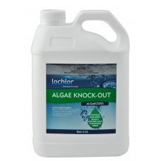 ALGAE KNOCK-OUT ALGAECIDE 2.5LTR