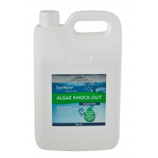 ALGAE KNOCK-OUT ALGAECIDE 5LTR