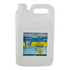 POOL ALGAECIDE  5LT
