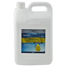 TROPICAL POOL ALGAECIDE 5LT (QLD)