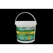 AQUA-BOOST 5KG
