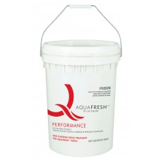 AQUAFRESH PERFORMANCE 20KG