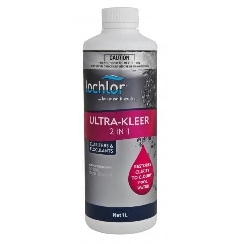 ULTRA KLEER 2IN1  1LT