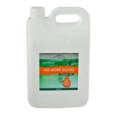NO MORE DUCKS  5LTR