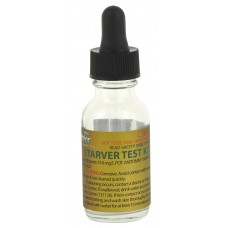 PHOSPHATE REAGENT  `A'  25ML