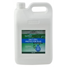 SALT CELL PROTECTOR PLUS  5LTR