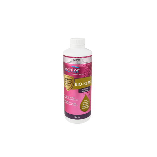 Lo-Chlor Bio-Klenz for Pools 1 litre