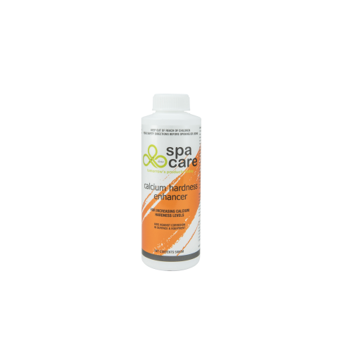 Spa Care™ Calcium Enhancer 500g