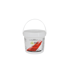 SPA CARE RAPID SHOCK  2KG