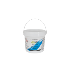 SPA CARE SPA SANITISER  2KG