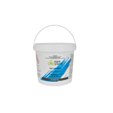 SPA CARE SPA SANITISER  5KG