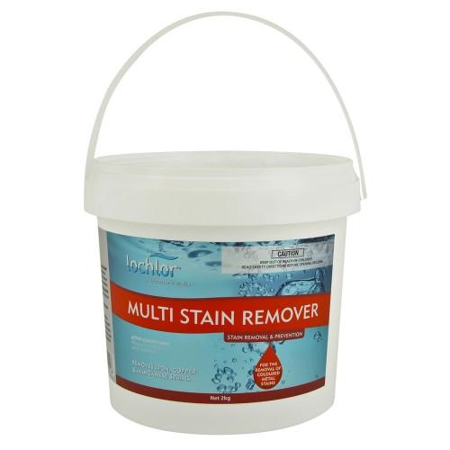 Multi Stain Remover 2kg