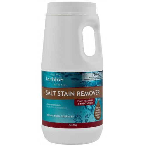 SALT STAIN REMOVER 1KG