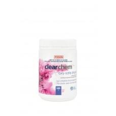 CLEARCHEM OXY-SAFE SHOCK 500GM