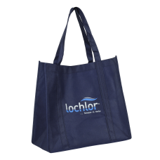 LO-CHLOR ENVIRO BAG