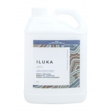 ILUKA BLISS  2.5LT