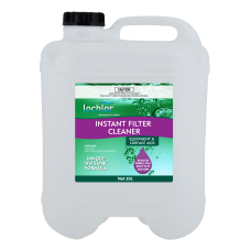 INSTANT FILTER CLEANER 20LT