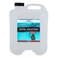 METAL SOLUTION 20LT