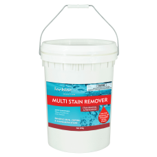 MULTI STAIN REMOVER 20K IN BUCKET