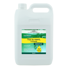 TILE & VINYL CLEANER  5LTR
